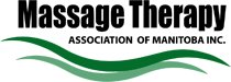 Massage Therapist Association of Manitoba