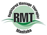 Registered Massage Therapists Manitoba